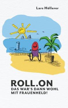 eBook: Roll.on