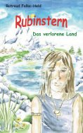 ebook: Rubinstern - Das verlorene Land