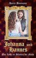 ebook: Johanna und Hannes