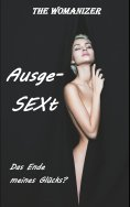 eBook: AusgeSEXt