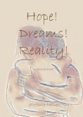 ebook: Hope! Dreams! Reality!