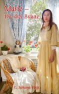 eBook: Marie - Die drei Bräute