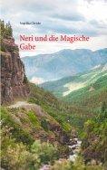 ebook: Neri und die Magische Gabe