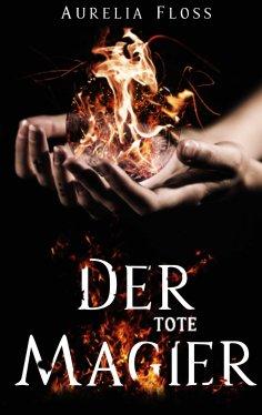 eBook: Der tote Magier