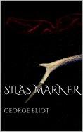 eBook: Silas Marner