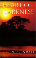 ebook: Heart of Darkness