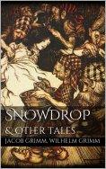 eBook: Snowdrop