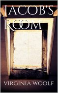 eBook: Jacob's Room