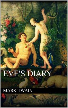 eBook: Eve's Diary