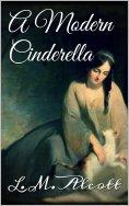 ebook: A Modern Cinderella