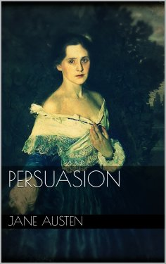 eBook: Persuasion
