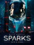 eBook: Sparks