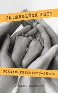 eBook: Vaterglück Ahoi