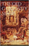 ebook: The Old Curiosity Shop