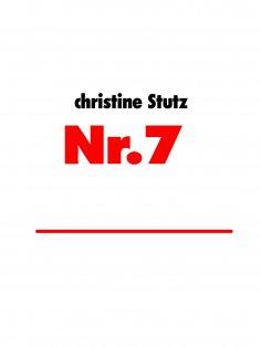 eBook: Nr.7