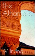 ebook: The Alhambra