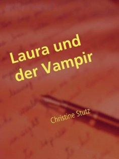 eBook: Laura und der Vampir