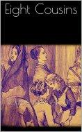 eBook: Eight Cousins