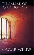 ebook: The Ballad of Reading Gaol