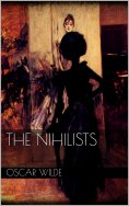eBook: The Nihilists