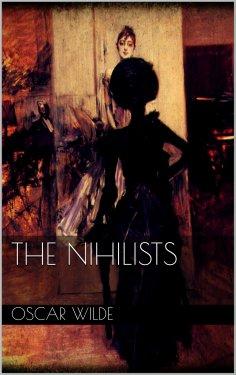 eBook: The Nihilists