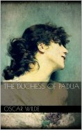 ebook: The Duchess of Padua