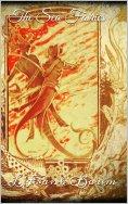 eBook: The Sea Fairies
