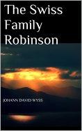 ebook: The Swiss Family Robinson