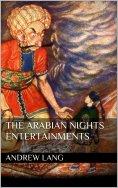 ebook: The Arabian Nights Entertainments