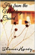 eBook: Far from the Madding Crowd