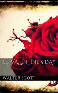 eBook: St. Valentine's Day