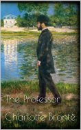 eBook: The Professor