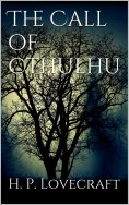 ebook: The call of cthulhu