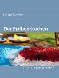eBook: Der Erdbeerkuchen