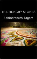 eBook: The Hungry Stones