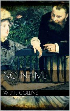 ebook: No Name