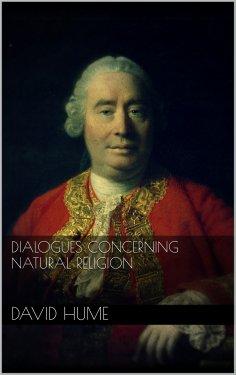 ebook: Dialogues Concerning Natural Religion