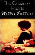 eBook: The Queen of Hearts