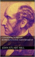 ebook: Considerations on Representative Government