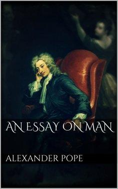 eBook: An Essay on Man