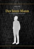 eBook: Der leere Mann