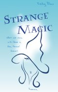 eBook: Strange Magic