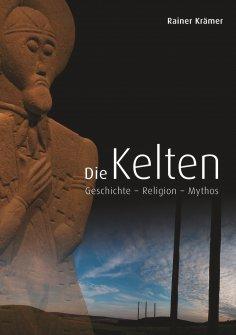 eBook: Die Kelten