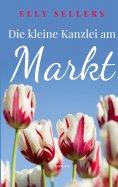eBook: Die kleine Kanzlei am Markt