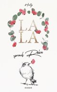 ebook: LALA