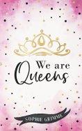 ebook: We are Queens