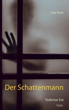 eBook: Der Schattenmann