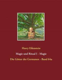 ebook: Magie und Ritual  I  -  Magie