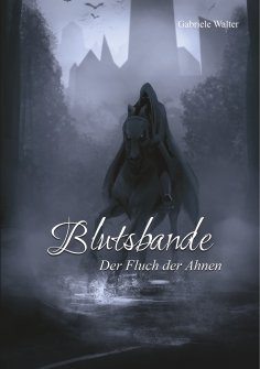 ebook: Blutsbande