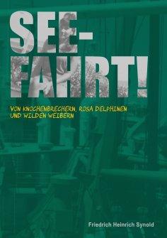eBook: Seefahrt!
